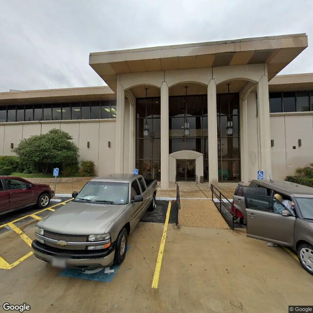 1027 N Main Ave,San Antonio,TX,78212,US