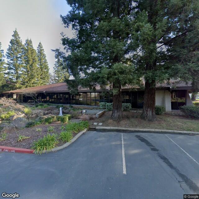 11025 Trade Center Dr,Rancho Cordova,CA,95670,US