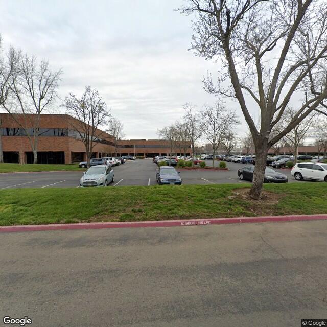 11040 White Rock Rd,Rancho Cordova,CA,95670,US