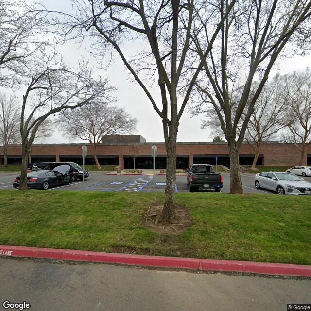 11050 White Rock Rd,Rancho Cordova,CA,95670,US