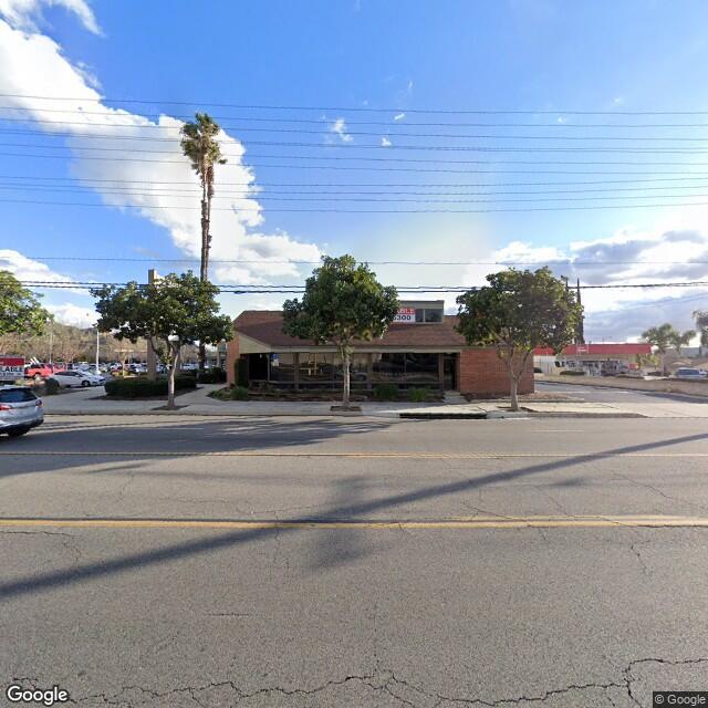341 W 2nd St,San Bernardino,CA,92401,US