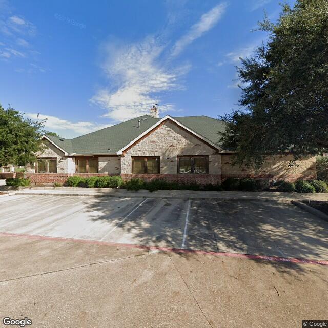 1105 Cheek Sparger Rd,Colleyville,TX,76034,US