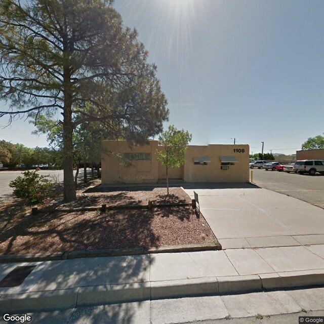 1108 Alvarado Dr NE,Albuquerque,NM,87110,US