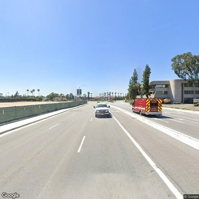 110-154 E Huntington Dr,Monrovia,CA,91016,US
