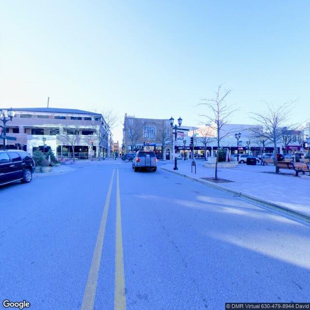 110 E Schiller St,Elmhurst,IL,60126,US
