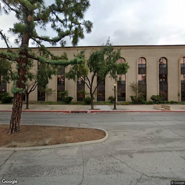 11100 Valley Blvd,El Monte,CA,91731,US