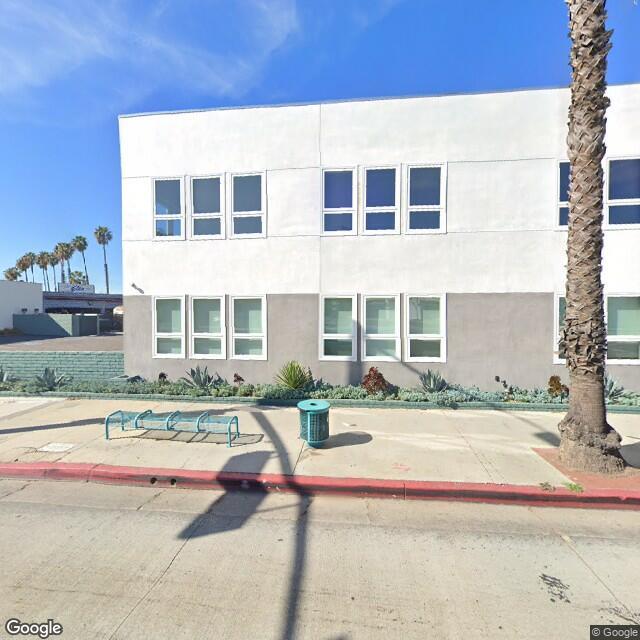 11101 Washington Blvd,Culver City,CA,90232,US