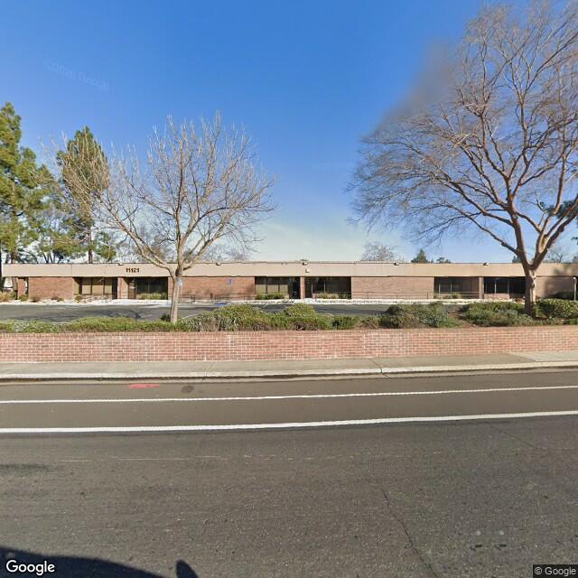 11121 Sun Center Dr,Rancho Cordova,CA,95670,US