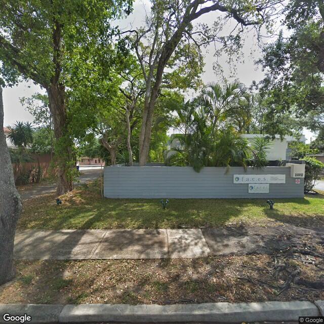 1112 SE 3rd Ave,Fort Lauderdale,FL,33316,US