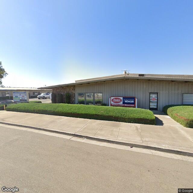 1117 Lone Palm Ave,Modesto,CA,95351,US