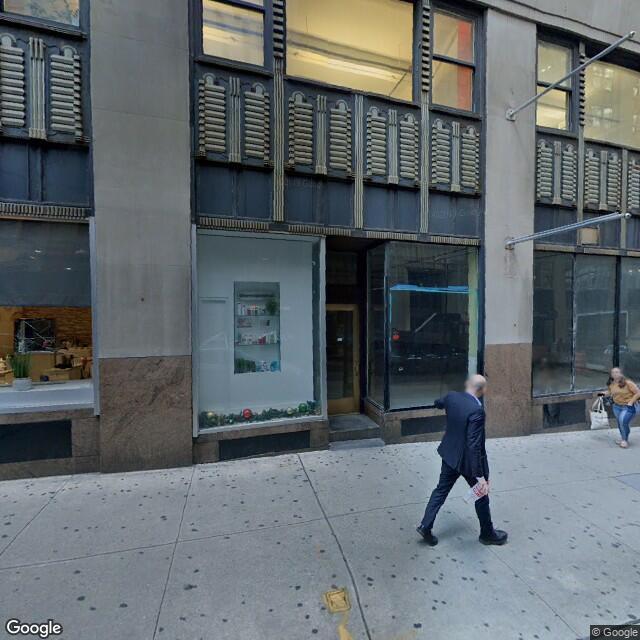 111 John St,New York,NY,10038,US