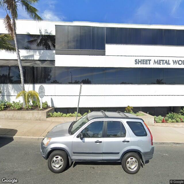 111 N Sepulveda Blvd,Manhattan Beach,CA,90266,US