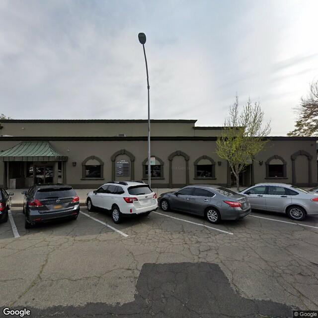1120 13th St,Modesto,CA,95354,US