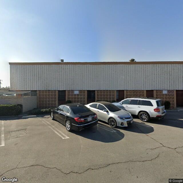 1120 W La Palma Ave,Anaheim,CA,92801,US