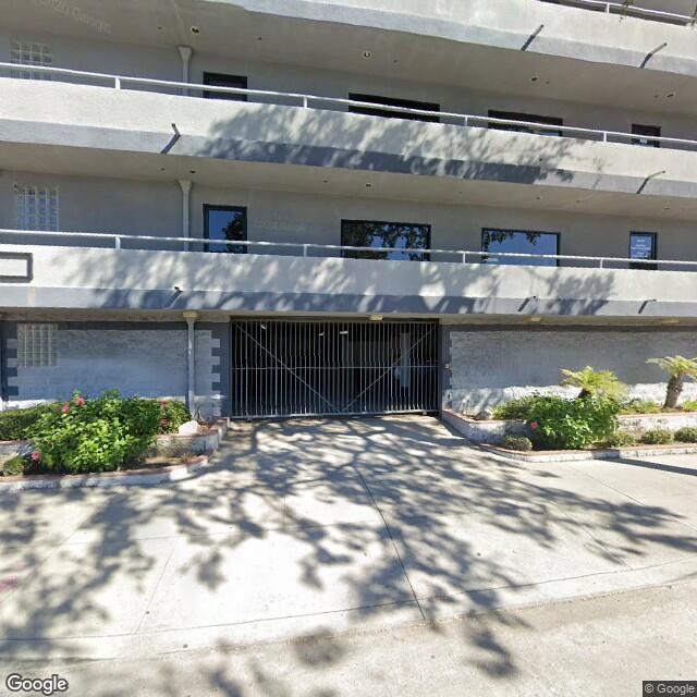 11268 Washington Blvd,Culver City,CA,90230,US