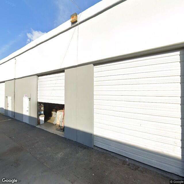 1126-1140 E Chestnut Ave,Santa Ana,CA,92701,US