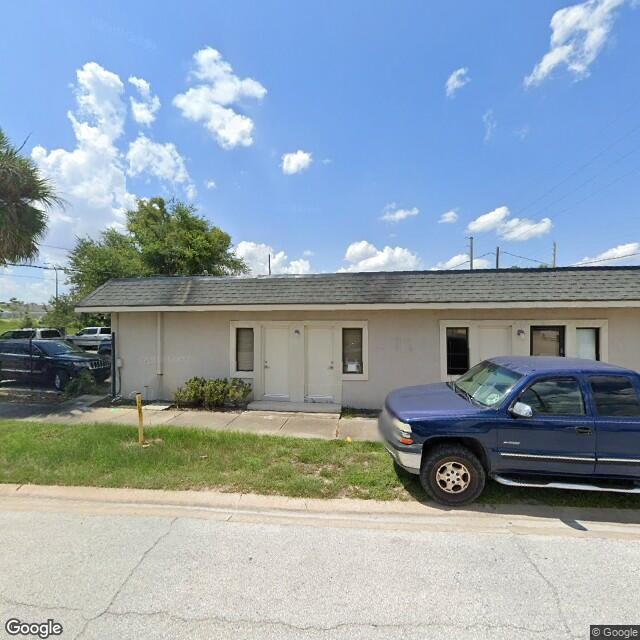 1126 S Division Ave,Orlando,FL,32805,US