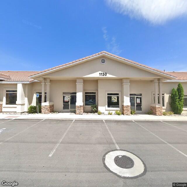 1130 Selmi Dr,Reno,NV,89512,US