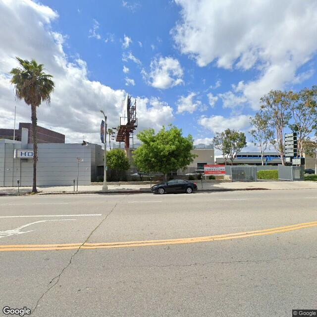 11331 Ventura Blvd,Studio City,CA,91604,US