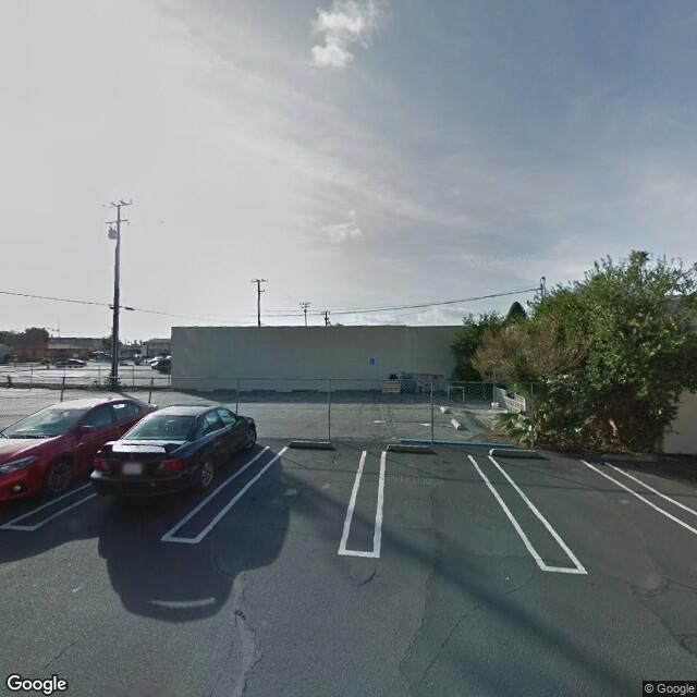 1133 E Florida Ave,Hemet,CA,92543,US