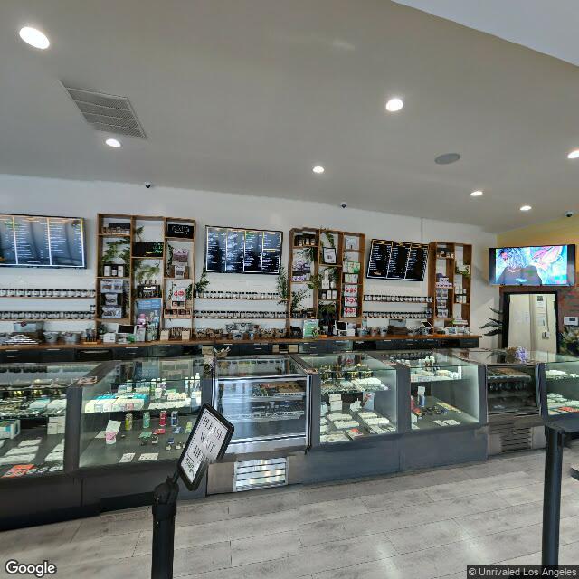 11366-11370 Ventura Blvd,Studio City,CA,91604,US