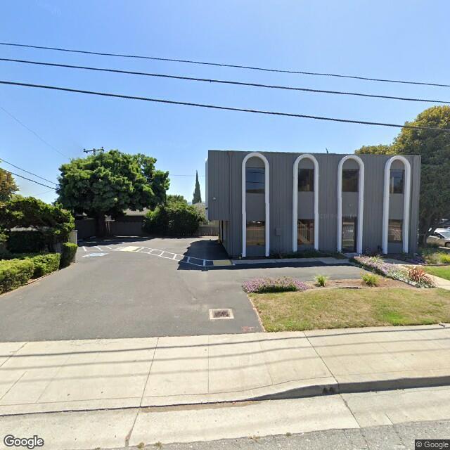 1136 E Hamilton Ave,Campbell,CA,95008,US