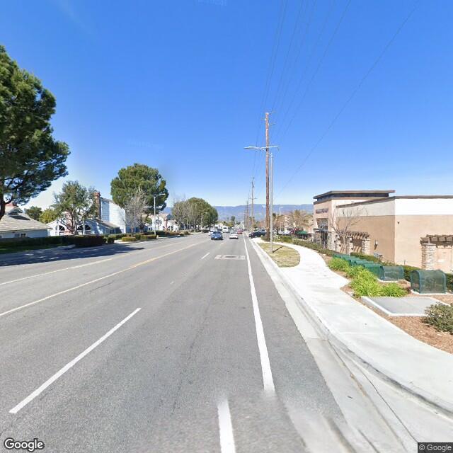 11382 Mountain View Ave,Loma Linda,CA,92354,US