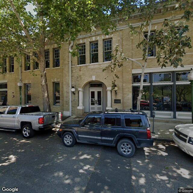 1138 E Commerce St,San Antonio,TX,78205,US