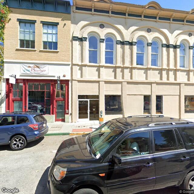 113 Cooper St,Santa Cruz,CA,95060,US