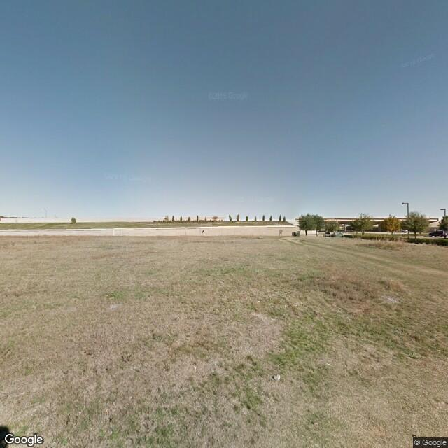 113 E State Highway 121,Coppell,TX,75019,US
