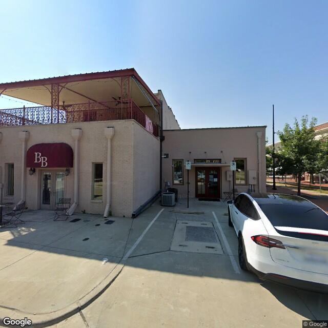 2302 S State Highway 121,Lewisville,TX,75067,US