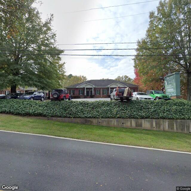 113 Towne Lake Pky,Woodstock,GA,30188,US