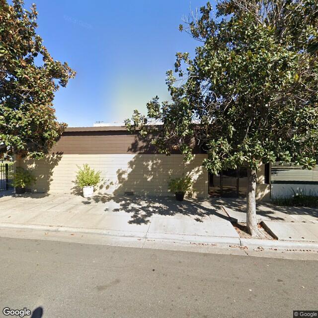 1140 N El Dorado St,Stockton,CA,95202,US