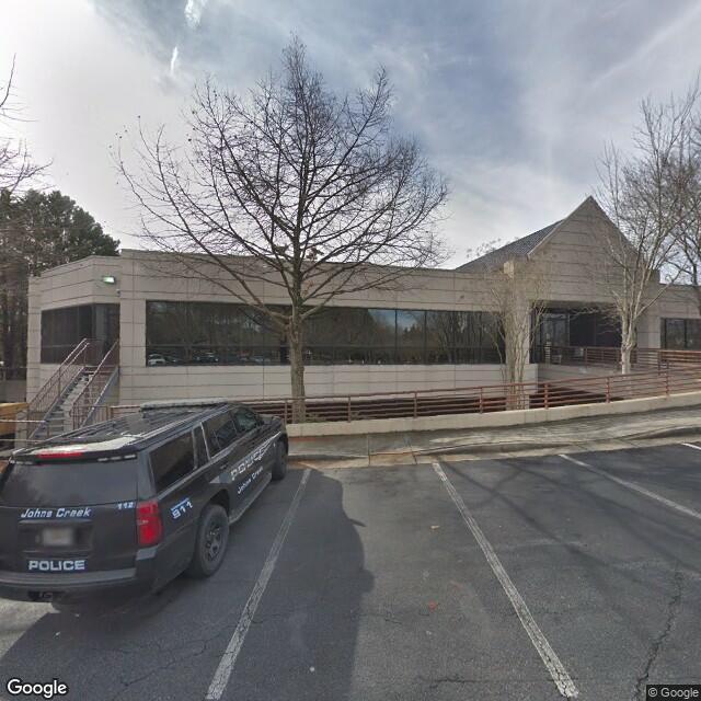 11445 Johns Creek Pky,Duluth,GA,30097,US