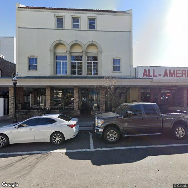 114-116 S Kentucky Ave,Lakeland,FL,33801,US