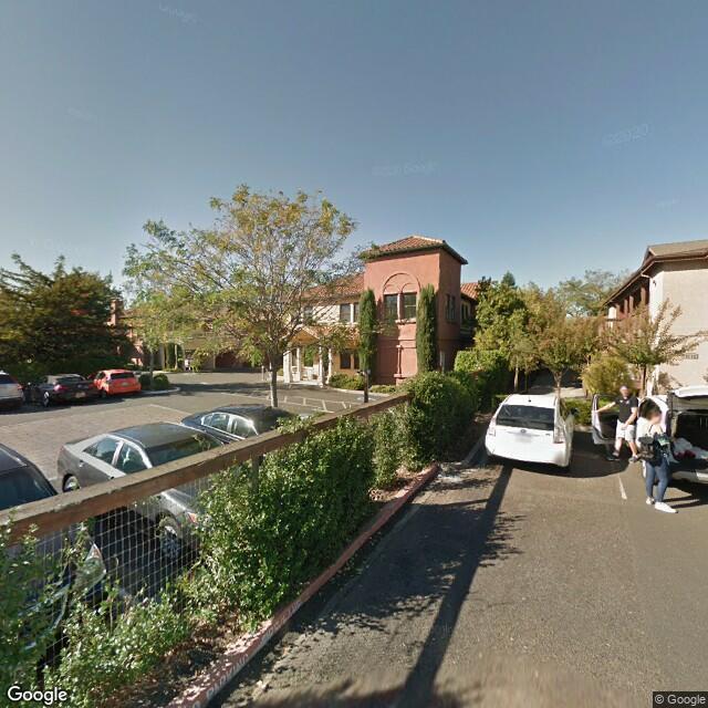 1151 Broadway,Sonoma,CA,95476,US
