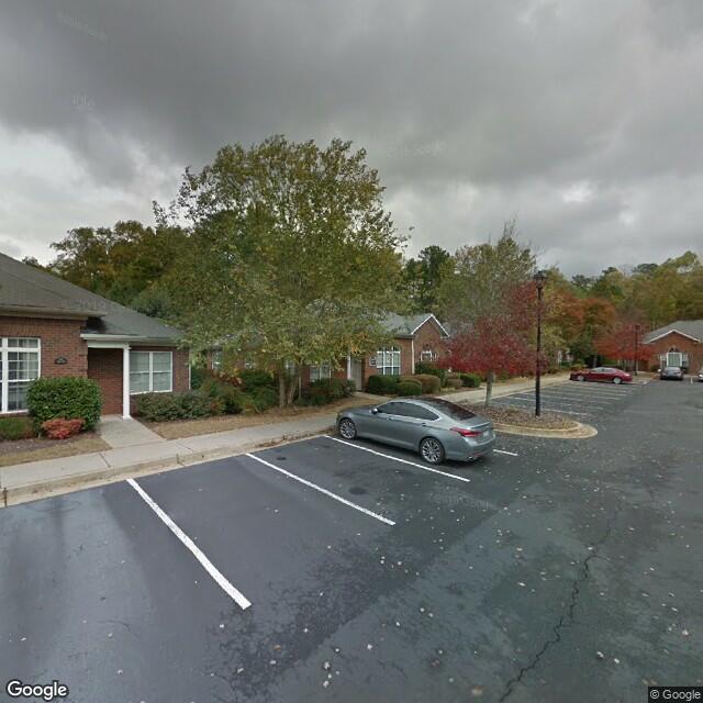 11539 Park Woods Cir,Alpharetta,GA,30005,US