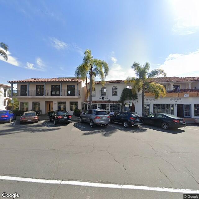 1155 Coast Village Rd,Santa Barbara,CA,93108,US