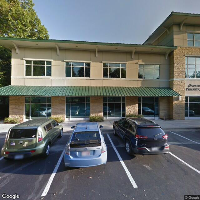 115 Crescent Commons Dr,Cary,NC,27518,US