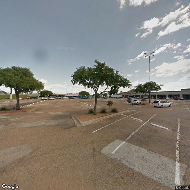 560 W Main St,Lewisville,TX,75057,US