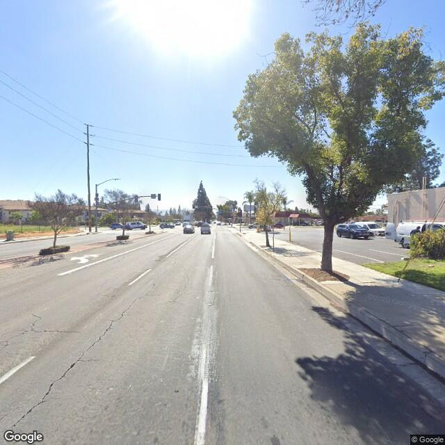 11686-11892 Central Ave,Chino,CA,91710,US