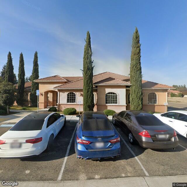 1168 Leland Ave,Tulare,CA,93274,US