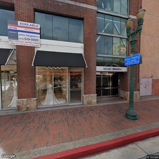 2020 Cassia Rd,Carlsbad,CA,92009,US