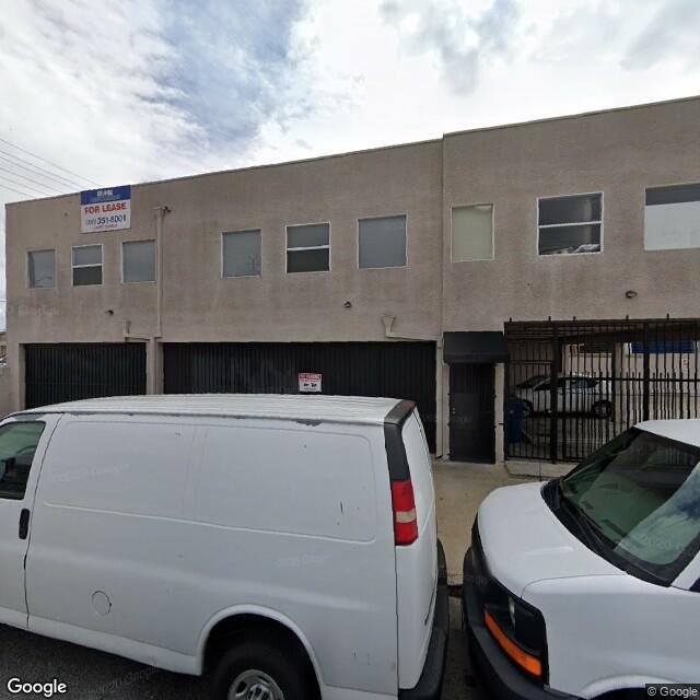 11701 Inglewood Ave,Hawthorne,CA,90250,US