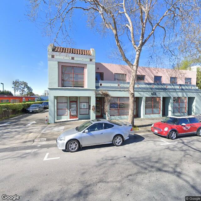 1172 San Pablo Ave,Berkeley,CA,94706,US