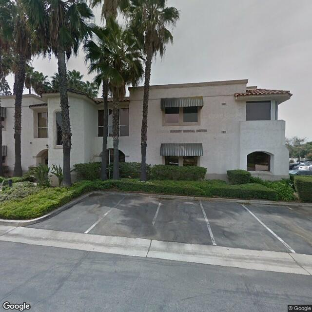 11760-11800 Central Ave,Chino,CA,91710,US