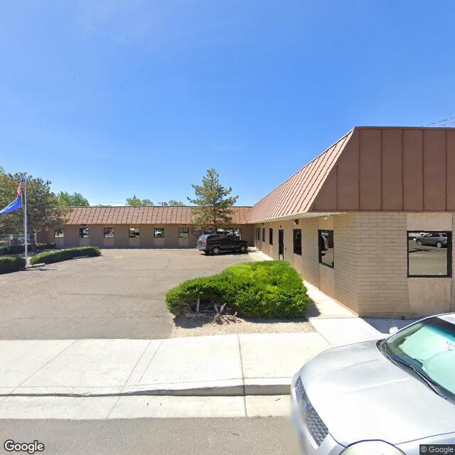 117-119 E Long St,Carson City,NV,89706,US