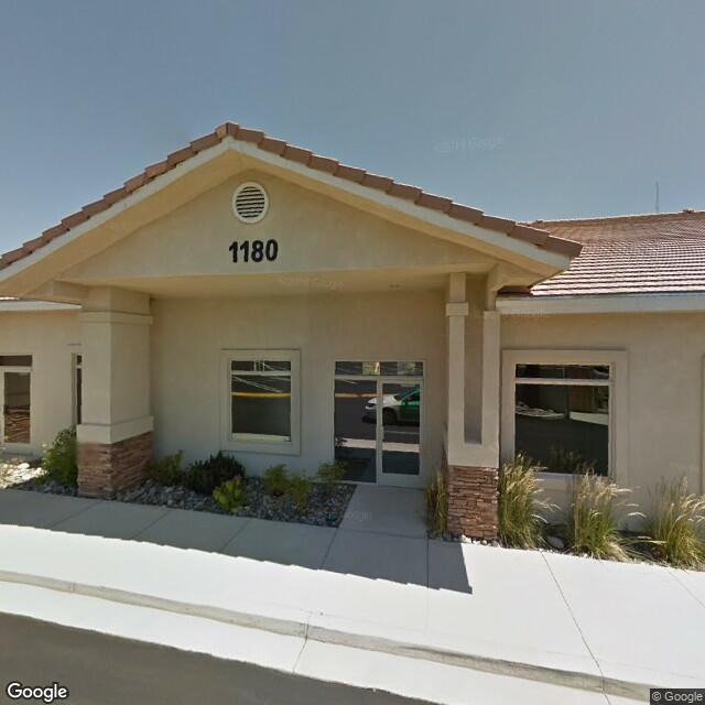 North Wells Ave,Reno,NV,89512,US