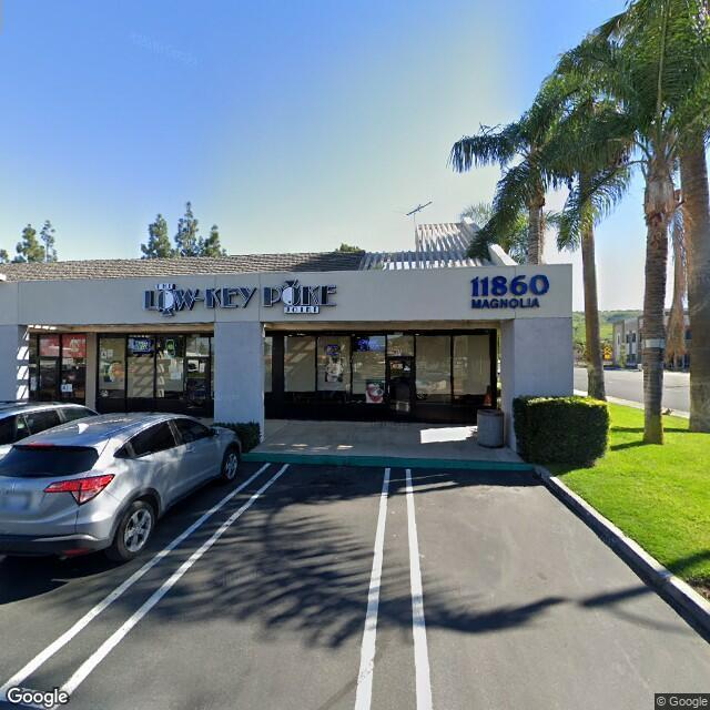 11860 Magnolia Ave,Riverside,CA,92503,US