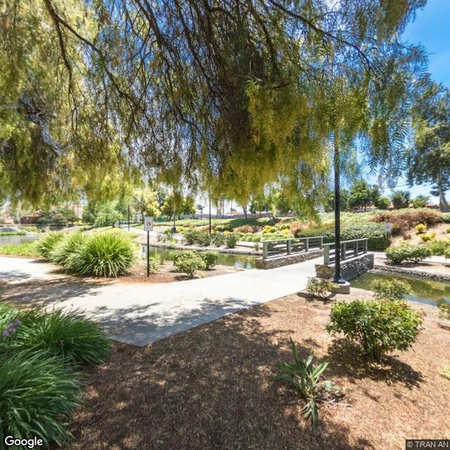 11870 Pierce St,Riverside,CA,92505,US